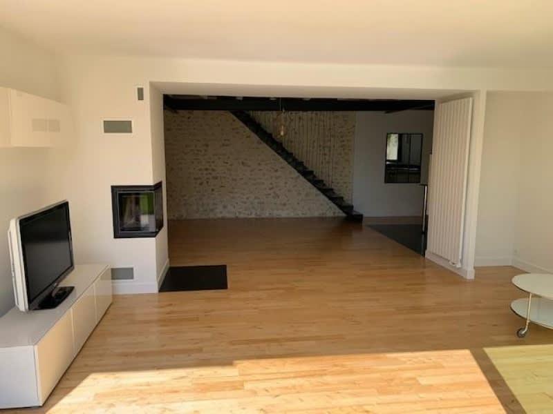 Vente maison / villa Poitiers 760000€ - Photo 6