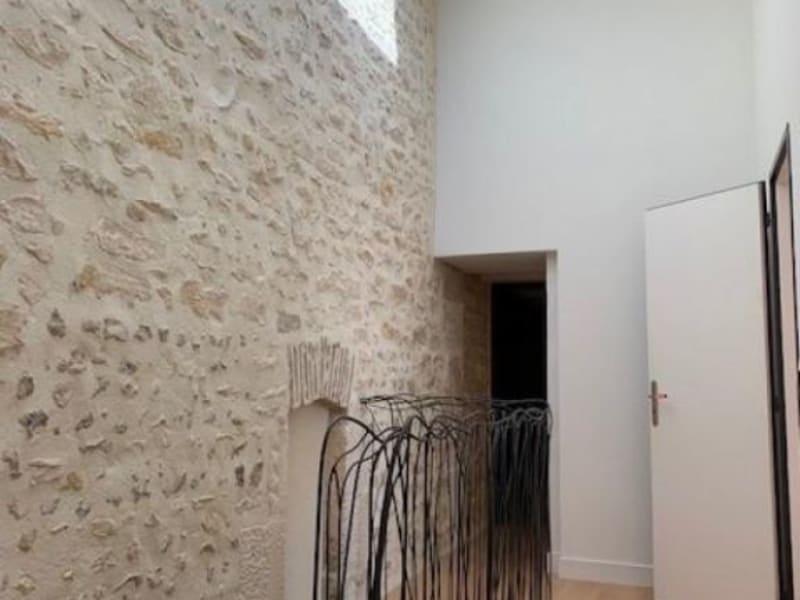 Vente maison / villa Poitiers 760000€ - Photo 9