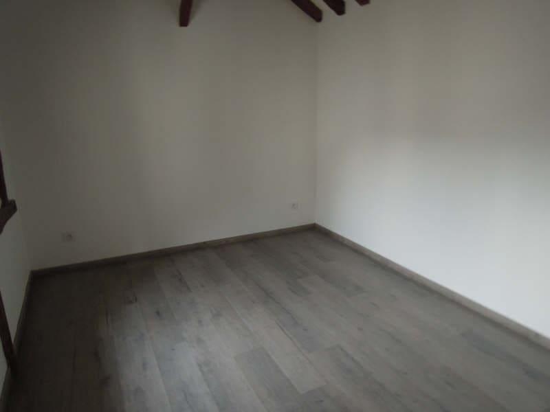 Location appartement La ferte milon 585€ CC - Photo 4