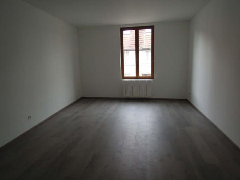 Location appartement La ferte milon 585€ CC - Photo 5