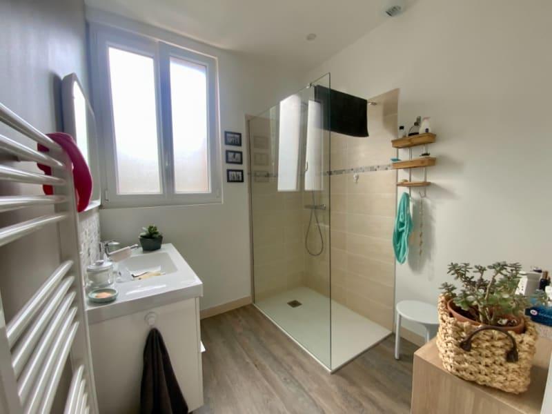 Vente appartement La ferte sous jouarre 128000€ - Photo 6