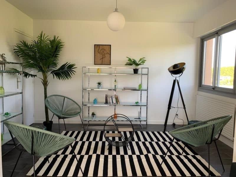 Vente appartement Gradignan 587880€ - Photo 3