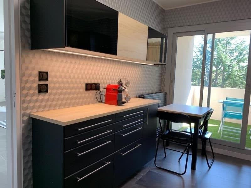 Vente appartement Gradignan 587880€ - Photo 5