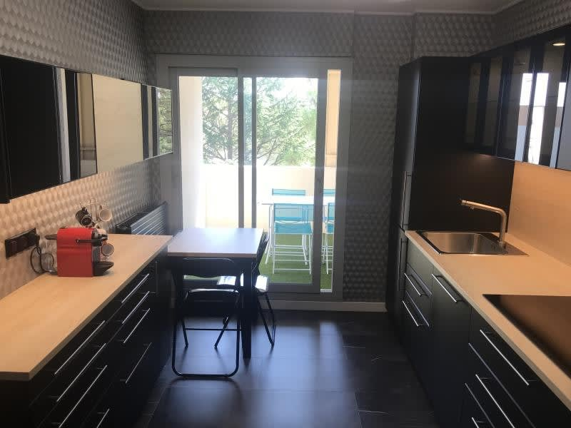 Vente appartement Gradignan 587880€ - Photo 6