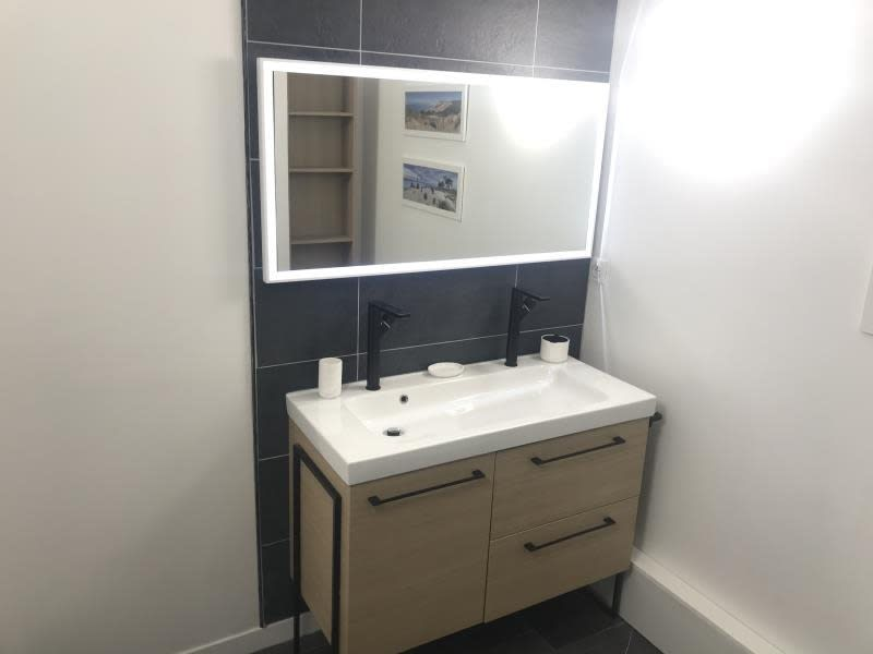 Vente appartement Gradignan 587880€ - Photo 7