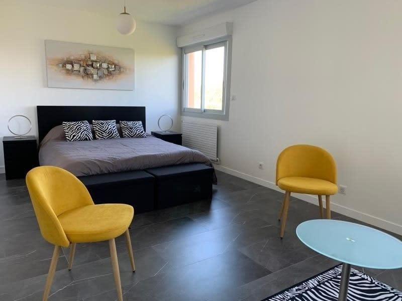 Vente appartement Gradignan 587880€ - Photo 8
