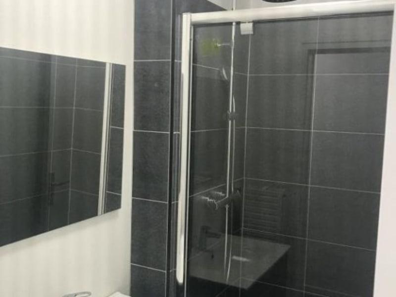 Vente appartement Gradignan 587880€ - Photo 9