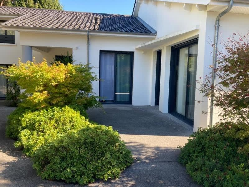 Location maison / villa Gradignan 2000€ CC - Photo 2