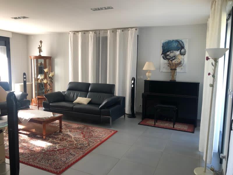 Location maison / villa Gradignan 2000€ CC - Photo 4