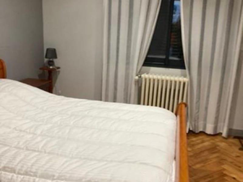 Location maison / villa Gradignan 2000€ CC - Photo 5