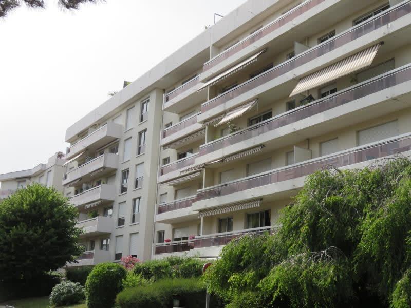 Location appartement Le pecq 1100€ CC - Photo 2