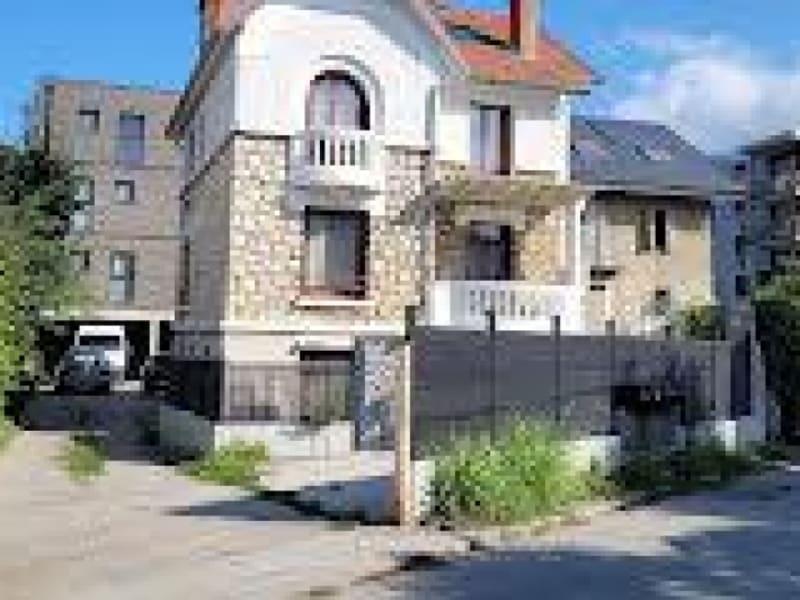 Sale apartment Bassens 162000€ - Picture 2