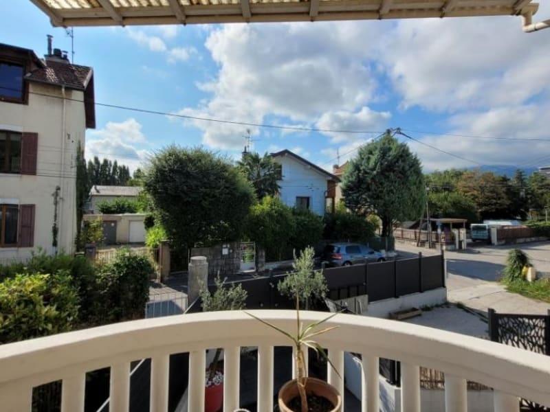 Sale apartment Bassens 162000€ - Picture 3