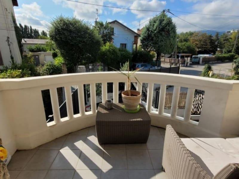 Sale apartment Bassens 162000€ - Picture 4