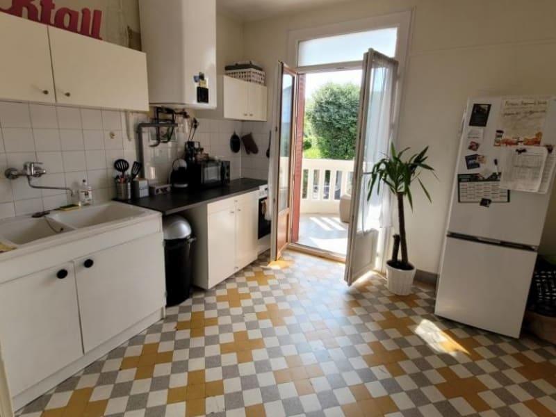 Sale apartment Bassens 162000€ - Picture 5