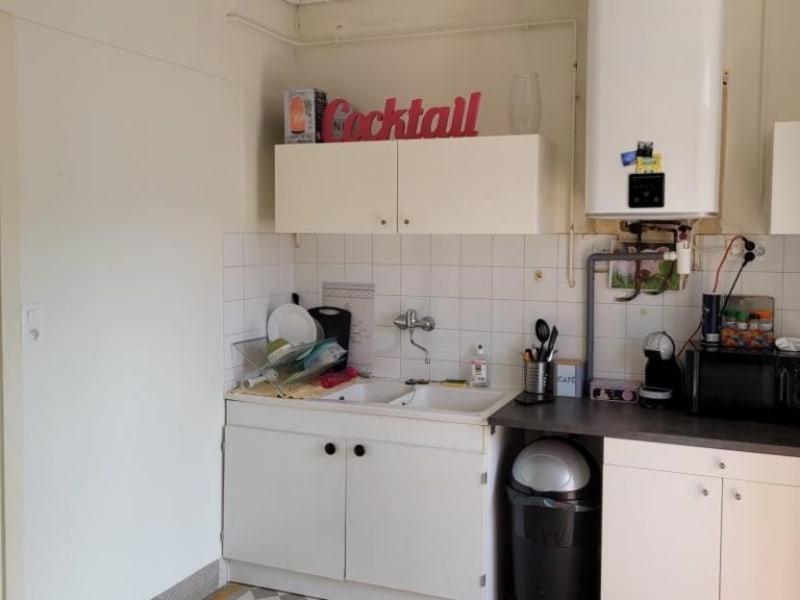 Sale apartment Bassens 162000€ - Picture 6