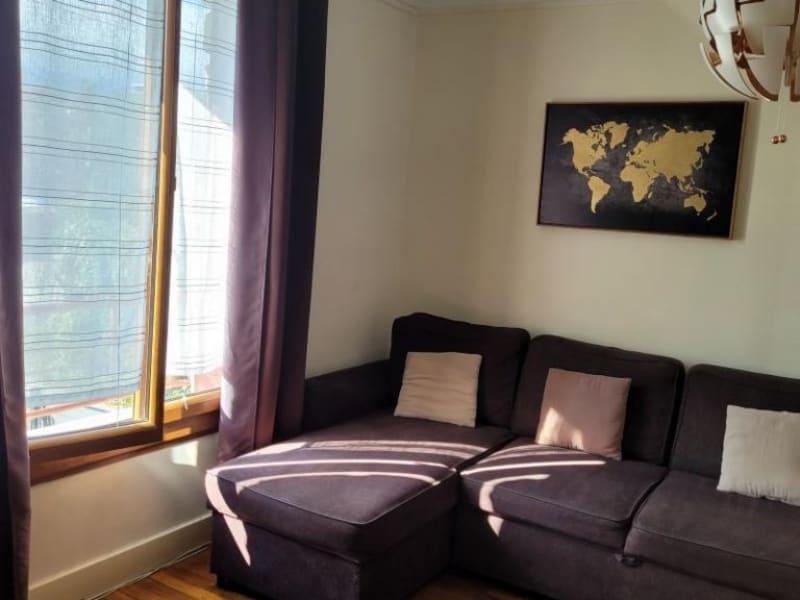 Sale apartment Bassens 162000€ - Picture 7