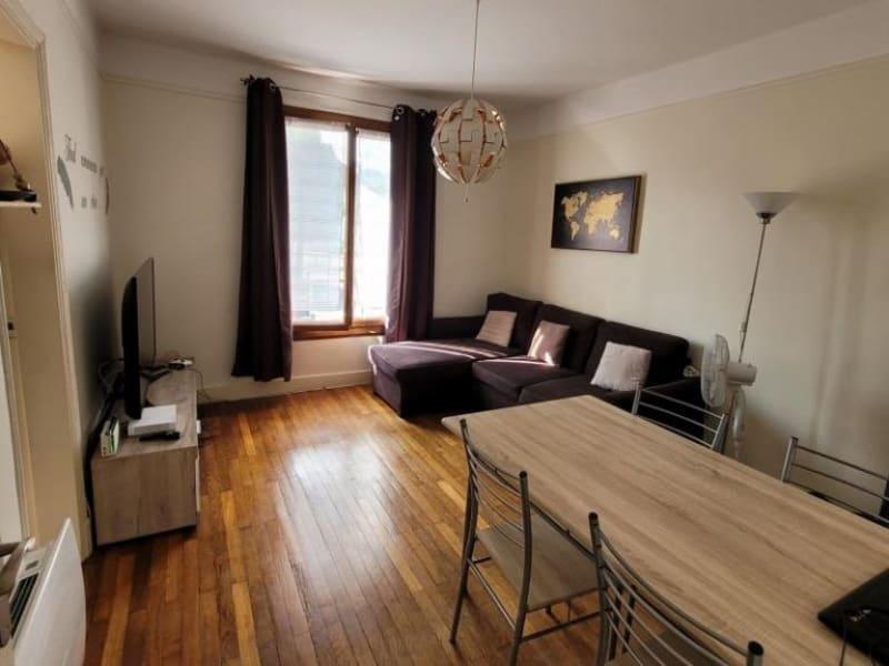 Sale apartment Bassens 162000€ - Picture 8