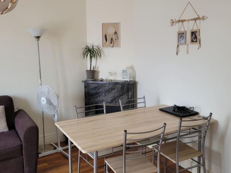 Sale apartment Bassens 162000€ - Picture 9