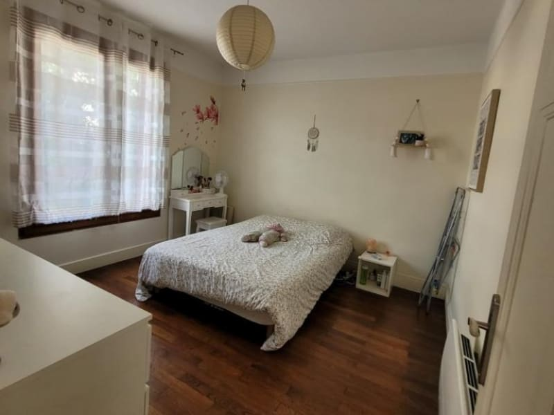 Sale apartment Bassens 162000€ - Picture 10