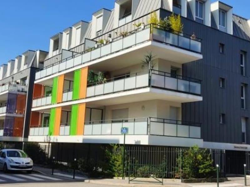 Sale apartment Aix les bains 299000€ - Picture 1