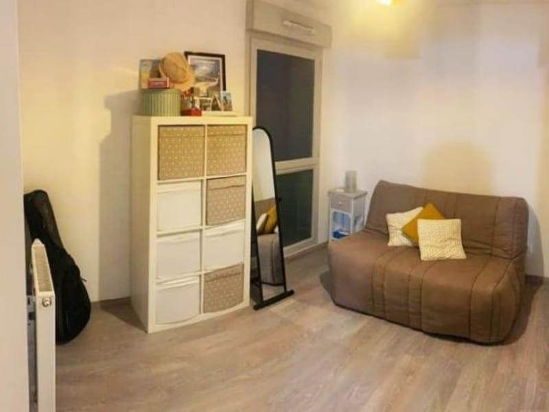 Sale apartment Aix les bains 299000€ - Picture 6