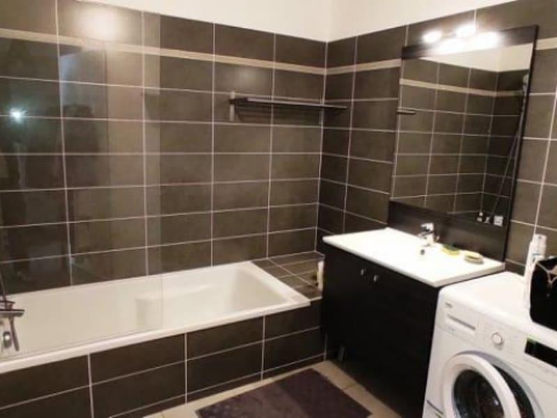 Sale apartment Aix les bains 299000€ - Picture 7
