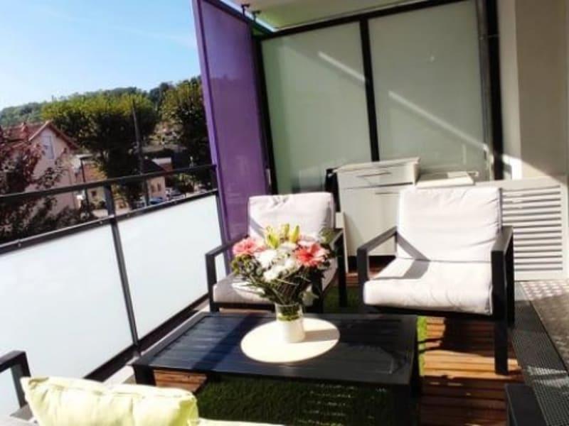 Sale apartment Aix les bains 299000€ - Picture 8