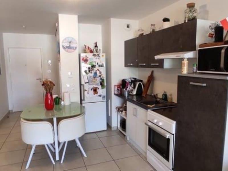 Sale apartment Barberaz 209000€ - Picture 5