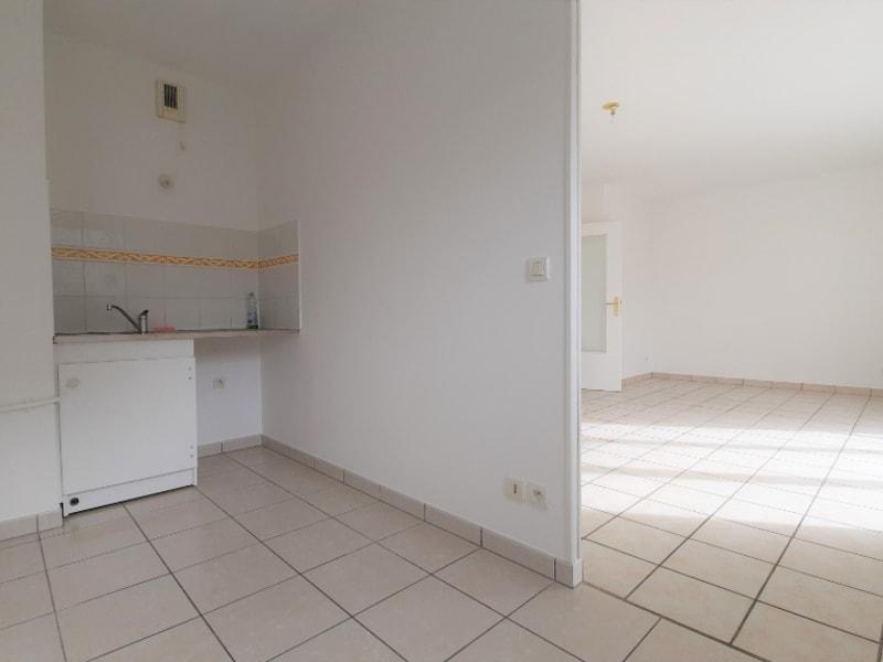 Locação apartamento Chanteloup les vignes 800,95€ CC - Fotografia 4
