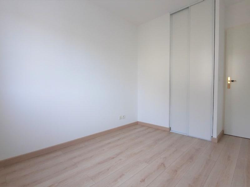 Locação apartamento Chanteloup les vignes 800,95€ CC - Fotografia 6