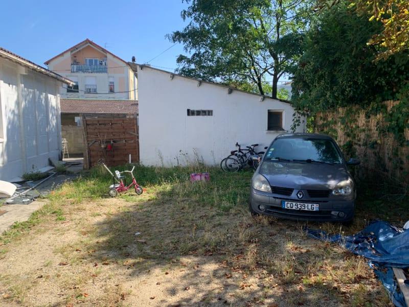 Verkauf grundstück Argenteuil 169000€ - Fotografie 2