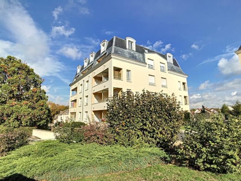 Location appartement Dammarie les lys 554€ CC - Photo 2