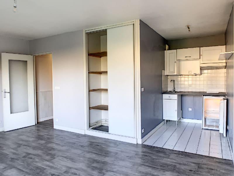 Location appartement Dammarie les lys 554€ CC - Photo 3