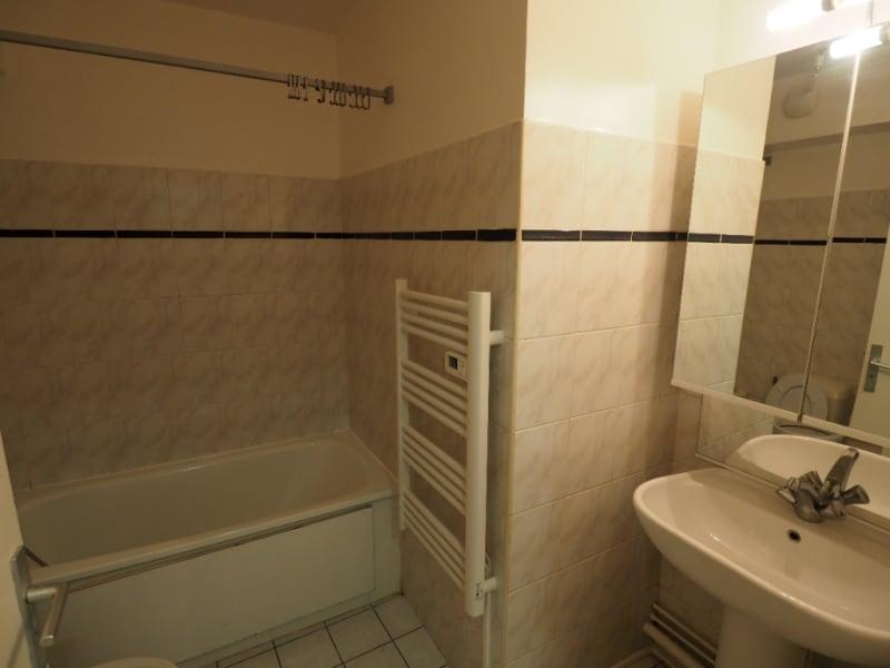 Location appartement Dammarie les lys 554€ CC - Photo 4