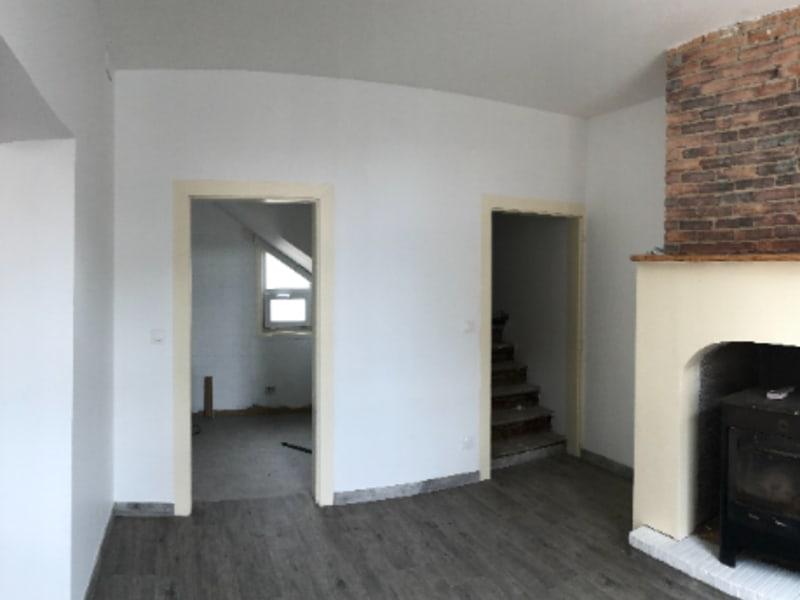 Vente maison / villa Sabres 165000€ - Photo 3