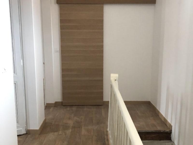 Vente maison / villa Sabres 165000€ - Photo 4