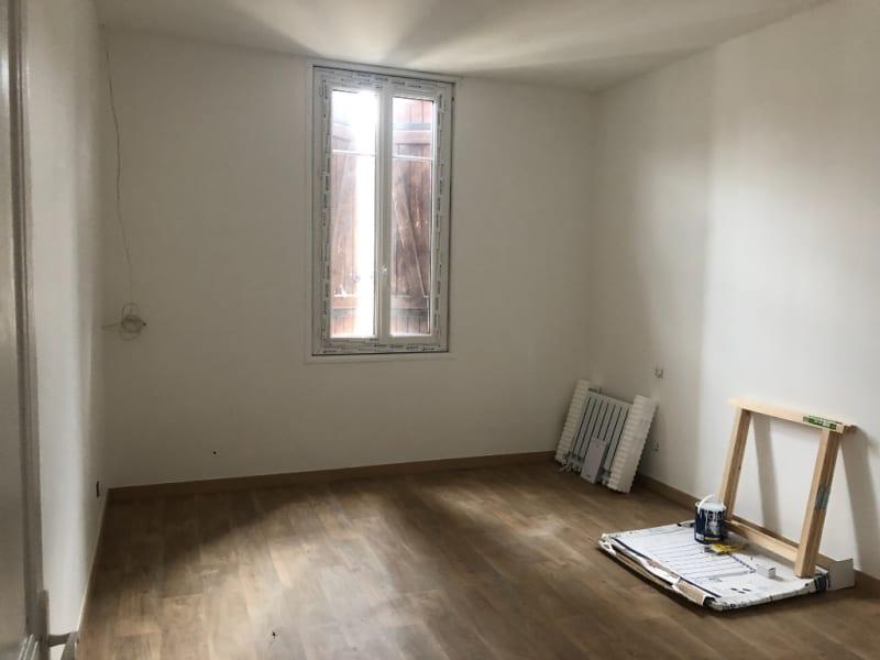 Vente maison / villa Sabres 165000€ - Photo 8