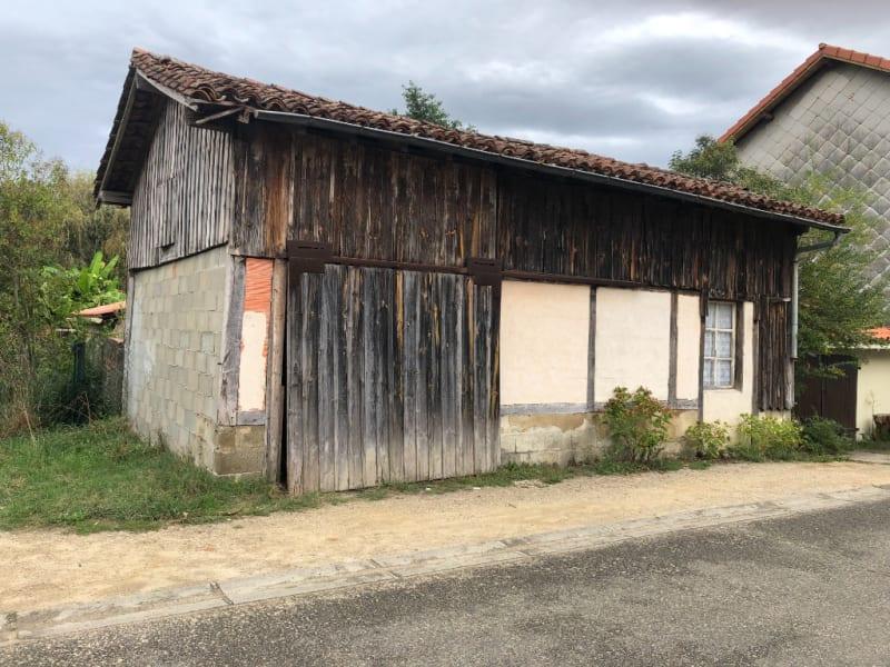 Vente maison / villa Sabres 165000€ - Photo 10