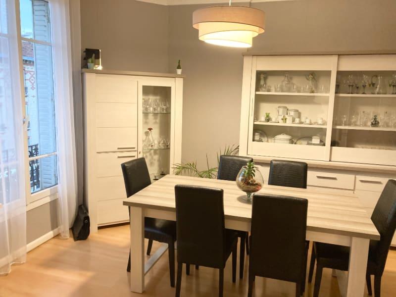 Vente appartement Courbevoie 495000€ - Photo 3