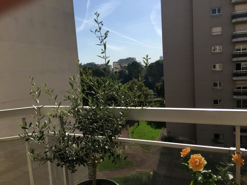 Vente appartement Courbevoie 850000€ - Photo 6