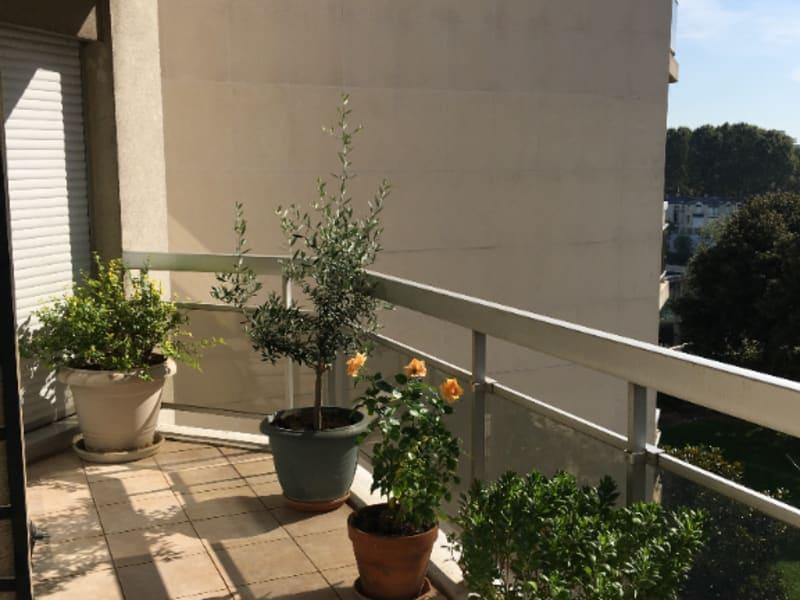 Vente appartement Courbevoie 850000€ - Photo 11