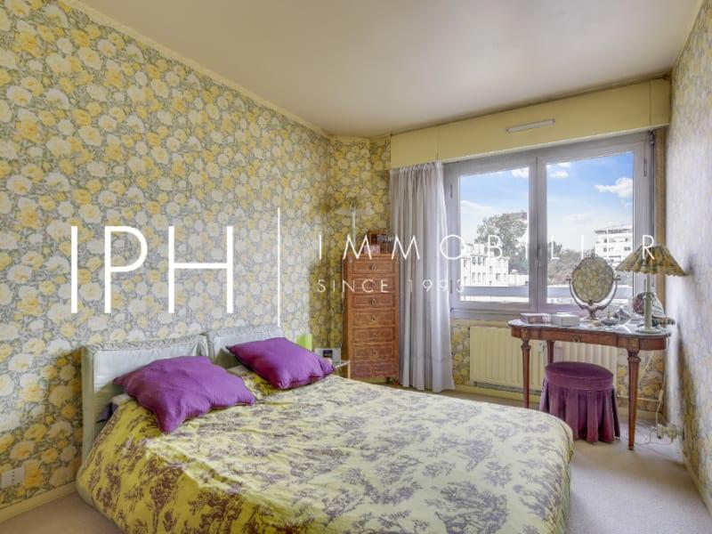 Vente appartement Courbevoie 850000€ - Photo 15