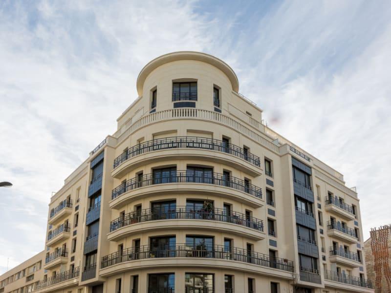 Location appartement Levallois perret 3289,68€ CC - Photo 2