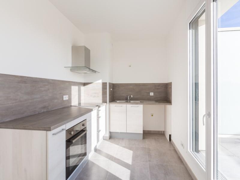 Location appartement Levallois perret 3289,68€ CC - Photo 4