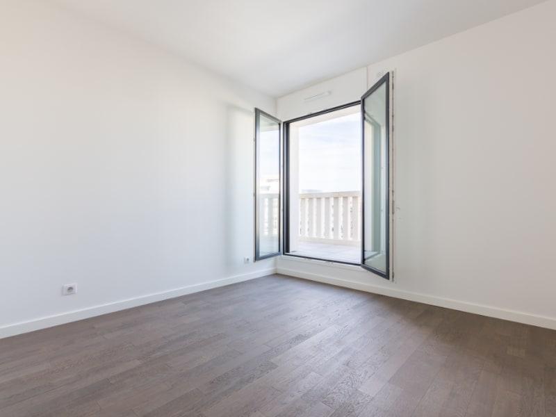 Location appartement Levallois perret 3289,68€ CC - Photo 5