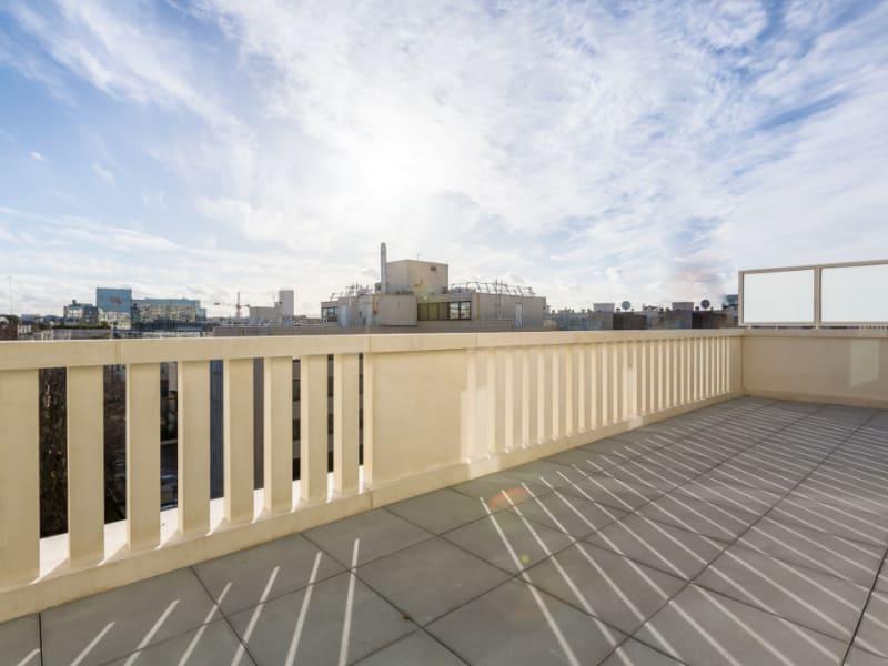 Location appartement Levallois perret 3289,68€ CC - Photo 6