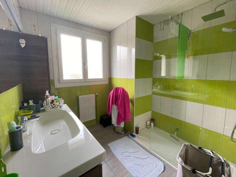 Sale house / villa Vivier au court 156500€ - Picture 5