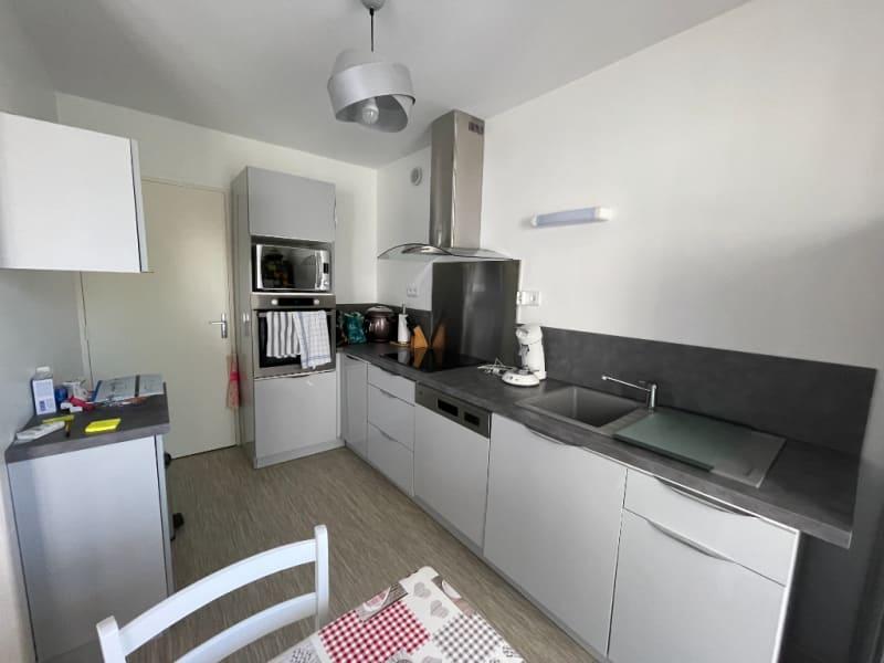Vente appartement Sedan 41900€ - Photo 1