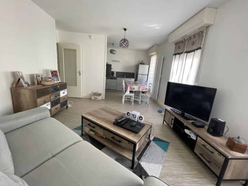 Vente appartement Sedan 41900€ - Photo 2